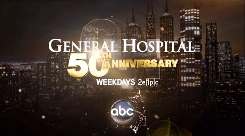 General Hospital Wiki