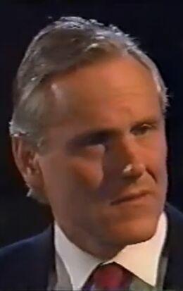 Leopold Taub (1991).jpg