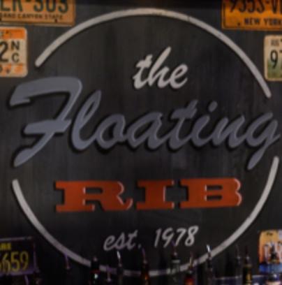 Floating Rib
