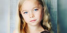Violet-Finn.jpg