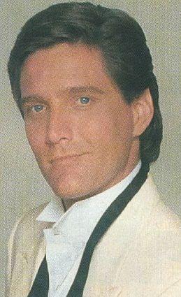 Colton Shore (Scott Thompson Baker)