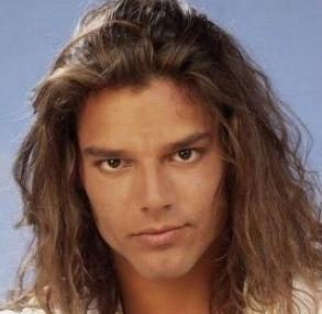 Miguel Morez (Ricky Martin)