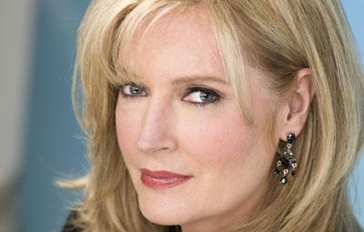 Tiffany Donely (Sharon Wyatt)