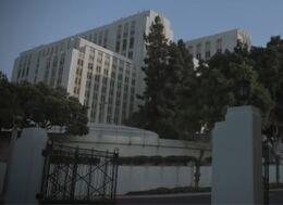 General Hospital 2020.jpg