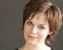 Colleen McHenry (Amanda Tepe).jpg