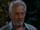 Larry Ashton (Hugo Napier)