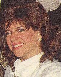 Nancy Becker-Kennedy.jpg