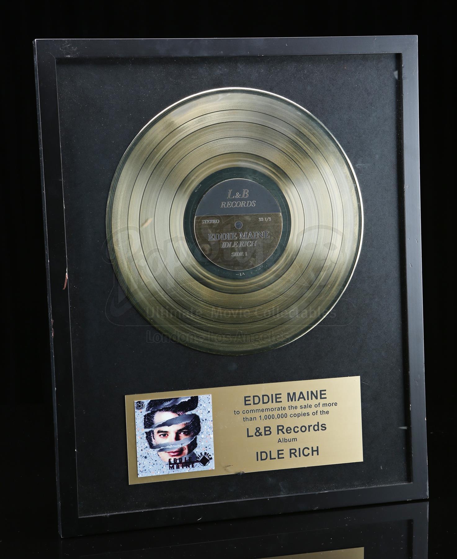 L&B Records