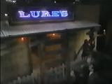 Luke's Blues Club