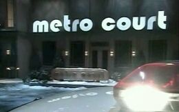 Metro Court.jpg