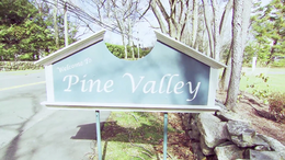 PineValley2013.png