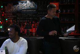 Charlie's Pub.jpg
