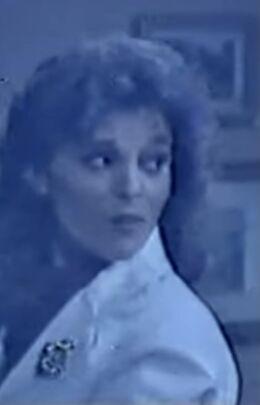 Rita Lloyd (1985).jpg