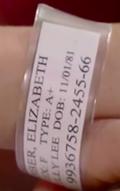 Elizabethbday81.png