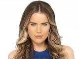 Sasha Gilmore (Sofia Mattsson)