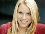 Courtney Matthews (Alicia Leigh Willis)