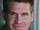 Rick Evans (Brent Alan Henry)