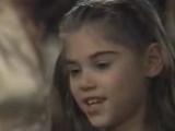 Lulu Spencer (Emme Rylan)