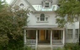 Spencer house.jpg