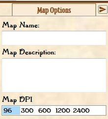 Map Options.jpg
