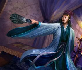 GO 01 Zhuge Liang FA flattened 080814.jpg