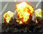 Tremor barrage icon.png