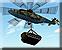 Grizon airdrop icon.png