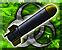 Shmel trooper anti toxin rocket icon.png