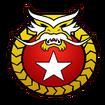 Logo-china.png