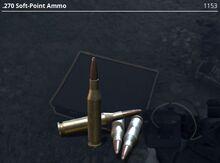 .270 Soft-Point Ammo.jpg
