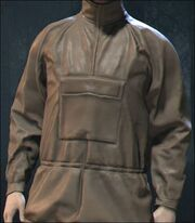Hazard Suit Jacket.jpg
