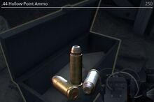 .44 Hollow-Point Ammo.jpg