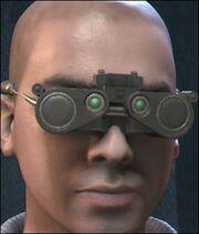 FNIX Seeker Goggles.jpg