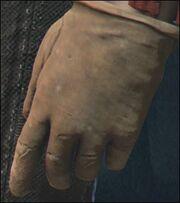 Slayer's Gloves.jpg