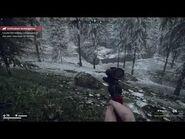 Generation Zero- Alpine Unrest DLC Side Mission- Unfinished Investigation