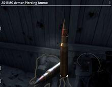 .50 BMG Armour-Piercing Ammo.jpg