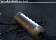 High-Explosive Dual-Purpose Round.jpg