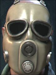 Hazard Suit Gas Mask.jpg