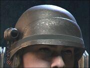 Experimental Helmet, Gray.jpg