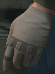 Experimental gloves-gray.png