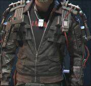 FNIX Hunter Jacket.jpg