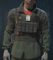 Experimeantal jacket-green.png