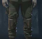 Experimental pants-green.png