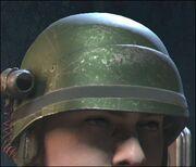 Experimental Helmet, Green.jpg