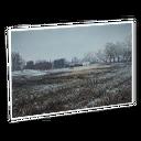 Farmlands Location.png