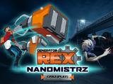 Nanomistrz