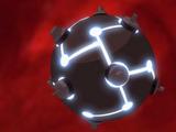 Omega-1 Nanite