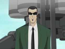 Agent Six.png