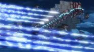 KSnH AII - Armada Invencible (2)