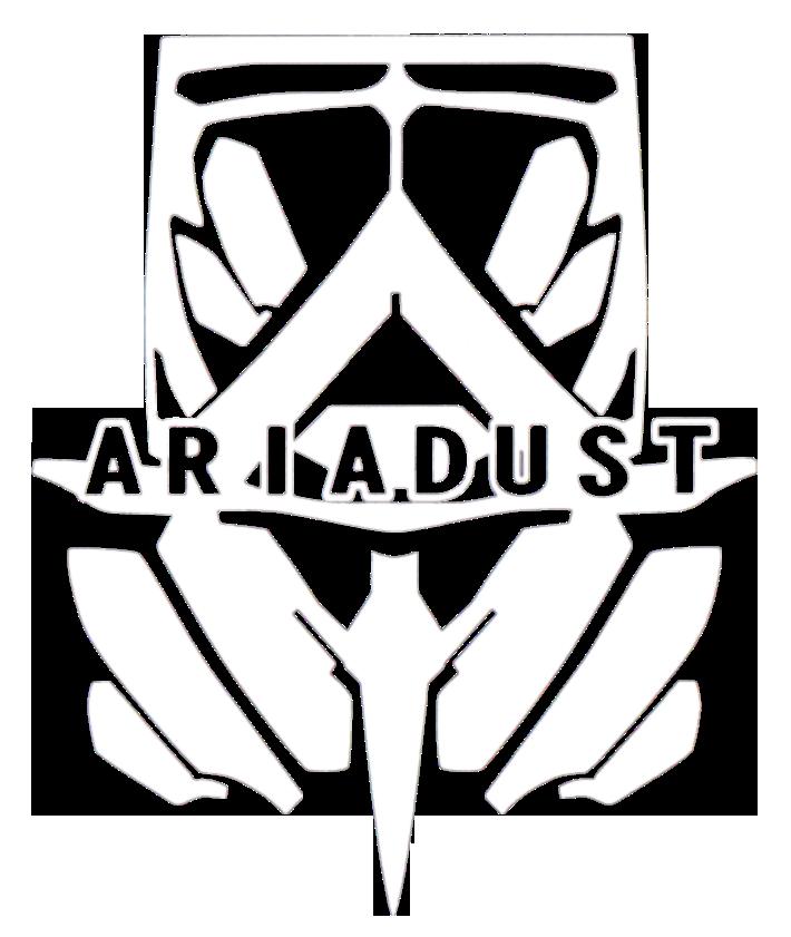 Musashi Ariadust Academy